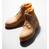 <Timberland × BY> ∴ 6inchBOOTS 15FW/ブーツ【ビューティアンドユース ユナイテッドアローズ/BEAUTY&YOUTH UNITED ARROWS その他(シューズ)】