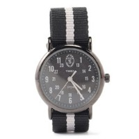 <TODD SNYDER x TIMEX> COLLABORATIVE WATCH【トッドスナイダー/TODD SNYDER 腕時計】