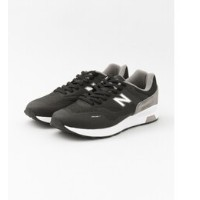 SENSE OF PLACE New Balance/ニューバランス MD1500F【センスオブプレイス バイ アーバンリサーチ/SENSE OF PLACE by URBAN RESEARCH...