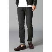 LEVIS / リーバイス EX 505C SLIM STRAIGHT FIT DEEDEE【エディフィス/EDIFICE デニム】