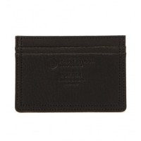 """<PORTER×BY> ∴ """"DOUBLE"""" PASSCASE/パスケース【ビューティアンドユース ユナイテッドアローズ/BEAUTY&YOUTH UNITED ARROWS 定期入れ】"""
