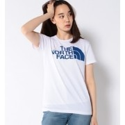 THE NORTH FACE: ロゴTEE【シップス/SHIPS その他】