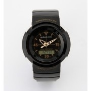 "g-shock mini / ""GMN-500G-1BJR""【ビームス ウィメン/BEAMS WOMEN 腕時計】"