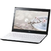 PC-NS600GAW【税込】 NEC 15.6型 ノートパソコンLAVIE Note Standard NS600/GAW (Office Home&Business Premium) ...