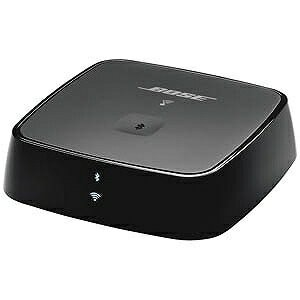 BOSE SoundTouch Wireless Link adapter SOUNDTOUCHWLSSLINKAD(送料無料)