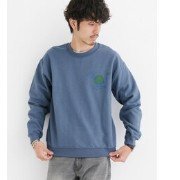 Sonny Label POP FACTORY character PULLOVER【アーバンリサーチ/URBAN RESEARCH スウェット・ジャージ】