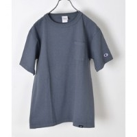 Champion×SHIPS: T1011別注 Tシャツ MADE IN USA□【シップス/SHIPS Tシャツ・カットソー】