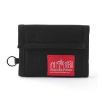 Park Avenue Wallet【マンハッタンポーテージ/Manhattan Portage 財布】