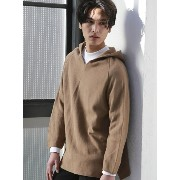 UNITED ARROWS green label relaxing 【WEB限定】SC ★★SKIPPER HOODIE 9S カットソー / フーディー † ユナイテッドアローズ...