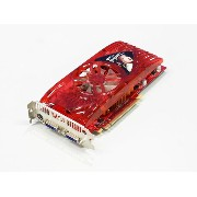 MSI GeForce 9600GT 512MB DVI-Ix2/TV-out PCI Express x16 N9600GT RAINBOWSIX【中古】 【全品送料無料セール中! 〜02/28...