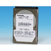 ノ-ト用(2.5インチ)内臓HDD,東芝、MK2049GSY (200G 9.5mm)、200GB/SATA 7200rpm/buffer 16MB