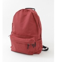 DOORS STANDARD SUPPLY COMMUTE DAYPACK【アーバンリサーチ/URBAN RESEARCH その他(バッグ)】