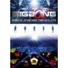 初回限定版[取寄せ]★SPECIALBOX仕様★PHOTO BOOK付■BIGBANG 2Blu-ray+2CD【BIGBANG JAPAN DOME TOUR 2013〜2014】14/3/19発売【楽ギ...