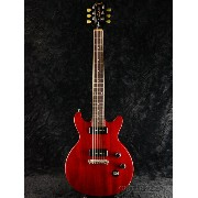 Gibson Les Paul Special Double Cut 2015 -Heritage Cherry- 新品[ギブソン][レスポールスペシャル][ダブルカット][ヘリテージチェリー,赤]...