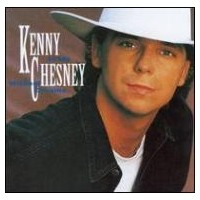 Kenny Chesney ケニーチェスニー / In My Wildest Dreams 輸入盤 【CD】