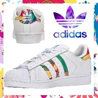 【正規品】adidas originals adidas Superstar Banana Farm Printアディダスオリジナル 新作 adidas superstar adidas...