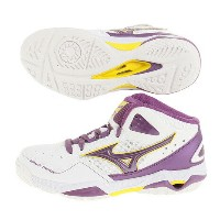 ミズノ(MIZUNO) WAVE PRIDE BB 2 13KL35067 (Men's、Lady's)