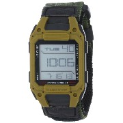 Recon Watch