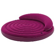 INTEX URLTRA DAYBED LOUNGE 68881