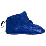 JORDAN RETRO 12 BOYS INFANT ジョーダン レトロ