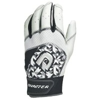 DEMARINI SHATTER BATTING バッティング GLOVES メンズ