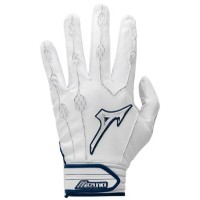 MIZUNO COVERT BATTING バッティング GLOVES メンズ