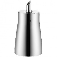 Alfi Stainless Steel Barista Sugar Dispenser by Alfi