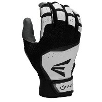 バッティング EASTON HS VRS BATTING GLOVES YOUTH