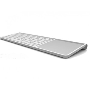 Henge Docks Clique Apple Wireless Keyboard & Trackpad用 17127