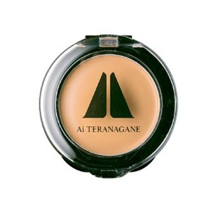 Ai TERANAGANE SHIMI make up concealer シミ専用コンシーラー 3g