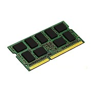 Kingston Technology ValueRAM 8GB DDR4 2133MHz Module