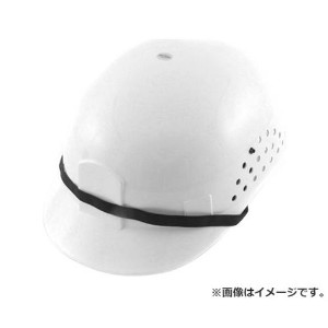 TOYO ケーボー 白 NO.80 4962087008019 [ワークサポート 保護具 ヘルメット建築用][r13][s1-120]