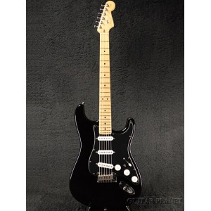 【中古】Fender USA American Stratocaster ''DG Mod'' -Black / Maple- 2005年製[フェンダーUSA][アメリカン][ブラック,黒]...