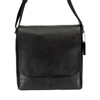 COACH OUTLET コーチ アウトレット ショルダーバッグ F72362 BLK スポーツ