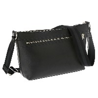 COACH OUTLET コーチ アウトレット ショルダーバッグ F54796 BLK coo5