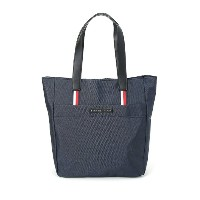 【SALE/10%OFF】TOMMY HILFIGER (M)アイコントート トミーヒルフィガー バッグ【RBA_S】【RBA_E】【送料無料】