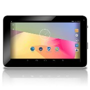 geanee Android4.4 9インチタブレット型PC ADP-922