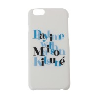 IPHONE CASE PLAYTIME