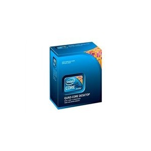 インテル Boxed Intel Core i3 i3-2100T 2.5GHz 3M LGA1155 SandyBridge BX80623I32100T