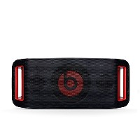 【国内正規品】Beats by Dr.Dre Beatbox Portable bluetoothスピーカー ブラック BT SP BBP BLK