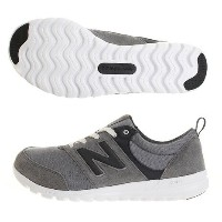ニューバランス(new balance) MW315 GG 2E (Men's)
