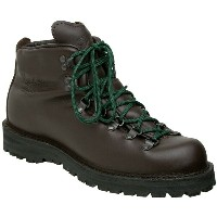 ダナー Danner メンズ 登山 シューズ・靴【Mountain Light 2 Hiking Boot】Brown