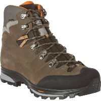 スカルパ Scarpa メンズ 登山 シューズ・靴【Zanskar GTX Backpacking Boot】Dark Brown