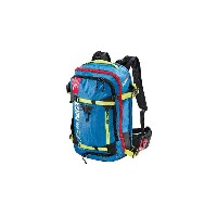 HEAD(ヘッド)SKI FREERIDE BACKPACK バックパック 383534 Blue F