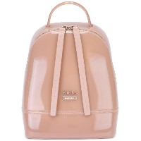 Furla Candy バックパック