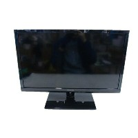 【中古】 中古 Panasonic VIERA TH-24D320 24型 液晶 TV 地デジ S2296068