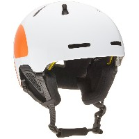 POC 【Fornix Backcountry MIPS】 3COLOR ポック フォーニックスバックカントリーMIPS (Hydrogen White, XL-XXL)