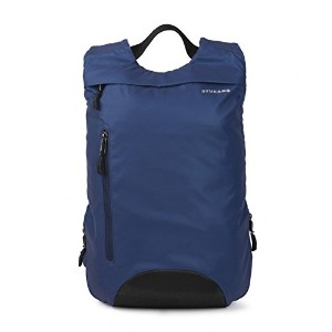 TUCANO スポーツバッグ ブルー SPORTY BAG LUNA SPORTY BACKPACK BLUE SBKLU-B
