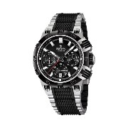 Festina Chrono Bike 2014, Men's Watch