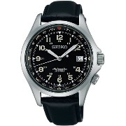 セイコー Seiko Sports SARG007 Automatic Mens Watch Adjustable Bezel 男性 メンズ 腕時計 【並行輸入品】